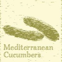mediterranean-cucumbers