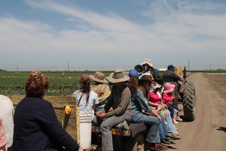 farm-tour2