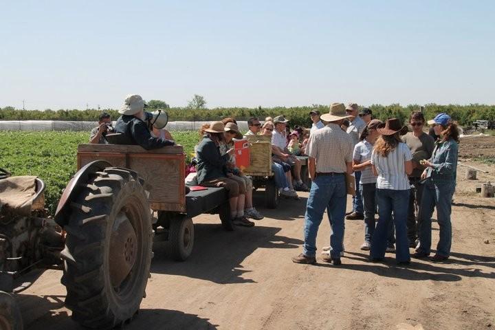 farm-tour3