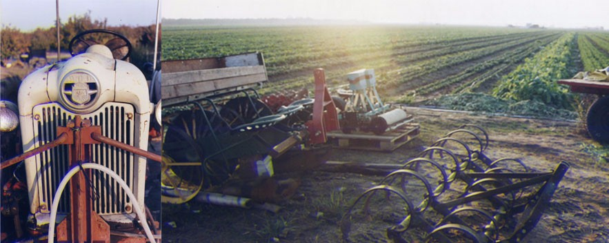 farm_tools